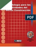 metodo_construccion