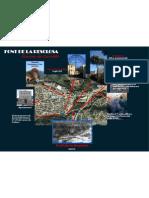 Itinerari Font de La Resclosa