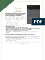 CFP.international Film and Media Studies Journal.actaUniversitatisSapientiae