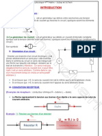 Introduction Cours1