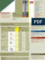 Sicherheit_an_Maschinen_D-GB-F