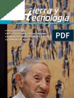 geoetica_deontologia_TyT