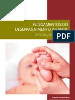 Fundamentos Do to Infantil