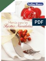 recetario_navidad