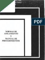 Normas_aislamientoMINSAL1988