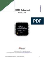W5100_Datasheet_v1.2.3