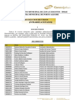 consulplan_Anexo I7699