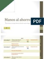 Manos Al Ahorro_Agni Otto Garcia Garcia