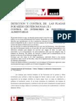 DosTecn10 5-06