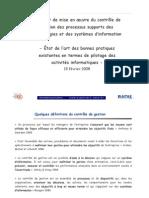 6_CG-Etat_de_l_art-15_fev_2008_MENSTSI