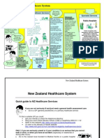 01-Quick Guide to NZ Healthcare 12-06 Final v4