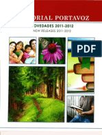 EditorialPortavoz11-12