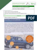 NG2_DR4_Ficha_Globaliza1