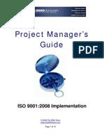 ISO9001-QuickStartGuide