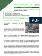 NG2_DR4_Ficha_Globaliza3