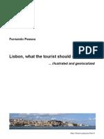 Pessoa-Lisbon