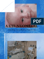A Uti Neonatal