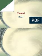Tumori Macro