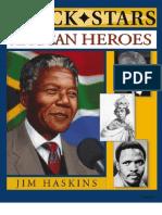 67110268 African Heroes