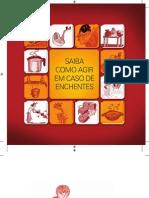 Cartilha Pop 140410
