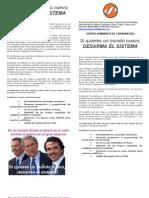 folletodesarme3
