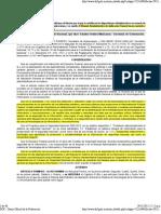 Manual Adm de Aplicacion Gral y Seguridad de la Informació