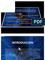 teoriageneraldesistemas-100309180134-phpapp02