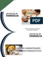 formas farmacuticas 2