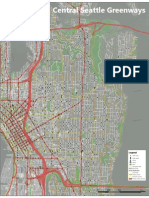 Central Seattle Greenways Compressed)