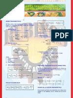 Series Trigonometric As y Funciones Trigonometric As