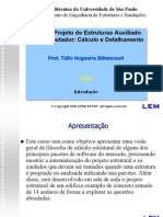 ES015Aula1