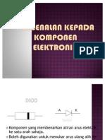 Pengenalan.komponen.elektrik Latest