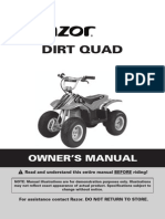DirtQuad Manual v.3!12!10