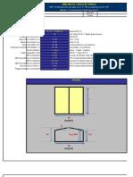 52280206-HOJA-DE-CALCULO-VIENTO-NSR-10-v1-3-procedimeinto-simplificado (2)