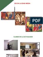 Historia Visual de Los Recursos Didcticos1771