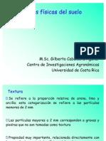6a-Propiedades_fisicas