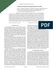 H.-C. Bandulet et al- Gating attosecond pulse train generation using multicolor laser fields