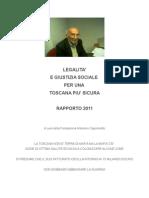 086_mafia Toscana 2011