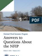 National Flodd Insurance