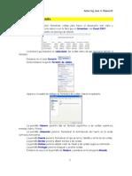 Guia+Excel+2