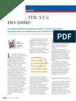 Garcia- ITIL v2-V3 o ISO20000