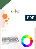 Color Version Corta