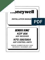 KDF806 ADF Instl 006-00511-0006_6