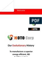 Koto Evolutionary History_2