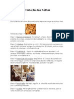 Produção Das Rolhas (Economia)-1