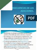 CONSECUENCIAS_ADICCIONES