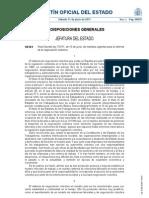 RDL711Medidas Urgentes Para La Reforma de La Negociacion Colectiva