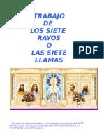 40147456-Trabajo-de-los-Siete-Rayos-o-las-Siete-Llamas