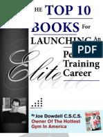 Joe Top10 Books V4 Non Event