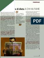 Editoriale Famiglia Cristiana
